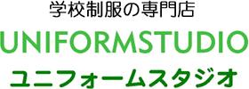 株式会社ユニフォームスタジオ